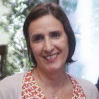 Ana Paula Almeida de Pereira – IPTC