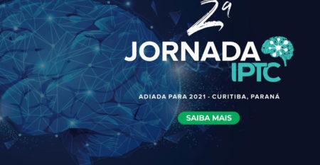 2 Jornada IPTC – IPTC