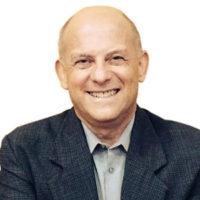 Salmo Zugman – IPTC