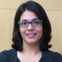 Camila Cruz Rodrigues – IPTC