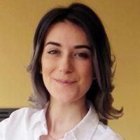 Carolina Segalla – IPTC