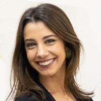 Caroline de Oliveira Cardoso – IPTC