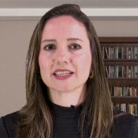 Denise Ribas Jamus – IPTC