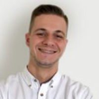 Guilherme Ebert – IPTC