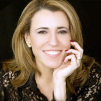 Jeanine Meier – IPTC