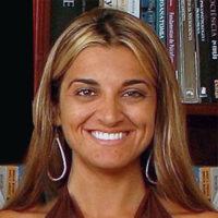 Maria Augusta Souza – IPTC