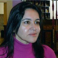 Maria Castro – IPTC