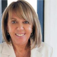 Maria Lucia Rossi – IPTC