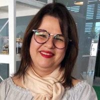 Renata Lopes – IPTC