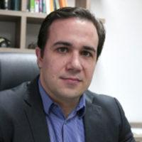 Ricardo Franzin – IPTC
