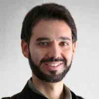 Rodrigo Serra – IPTC