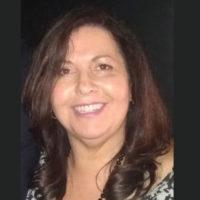 Simone Machado – IPTC