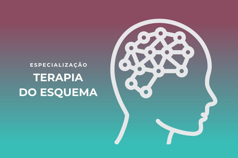 Especialização Terapia do Esquema - IPTC