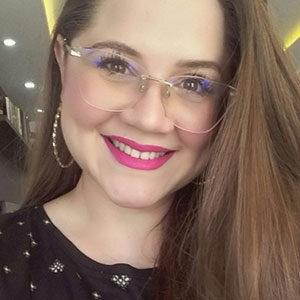 Éllen Martins Salvador