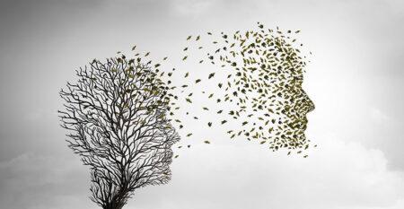 Minicurso: Suicídio – compreensão e manejo do comportamento suicida