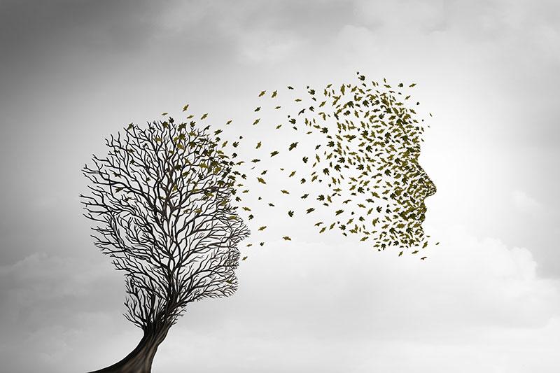 Minicurso: Suicídio - compreensão e manejo do comportamento suicida