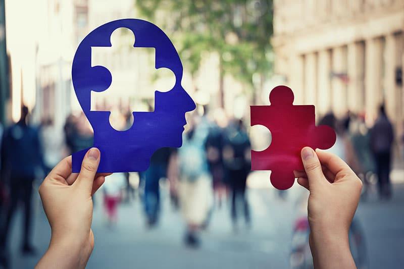 Palestra: Introdução à Terapia Cognitivo-Comportamental