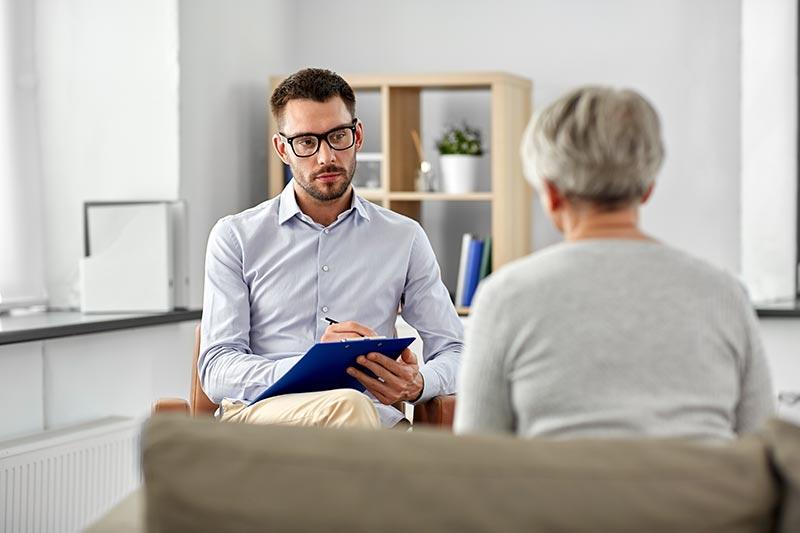 Minicurso: Introdução a Terapia Cognitivo-Comportamental