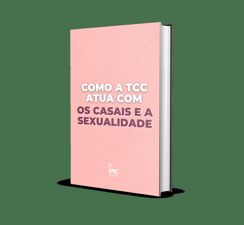 ebook TCC Casal