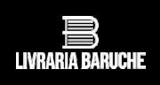 Livraria Baruche - IPTC