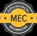 Especialização Reconhecida pelo MEC - IPTC